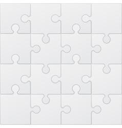 Puzzle 06 vector