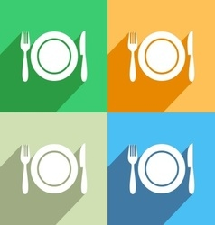 Menu icon menu icon vector