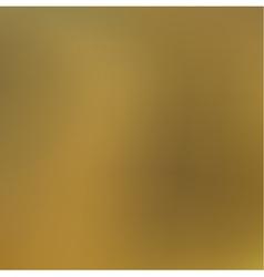 Grunge gradient background in green brown gray vector