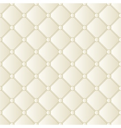 Creamy pattern vector