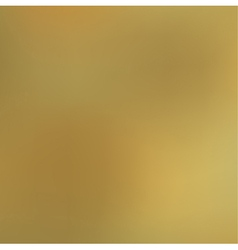 Grunge gradient background in yellow beige vector
