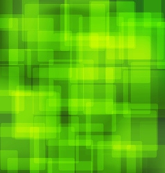 Elegant technical abstract background vector image vector image