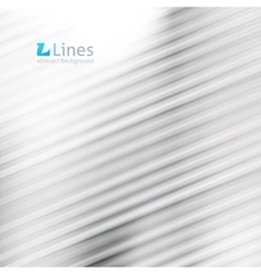 abstraction lines vector image