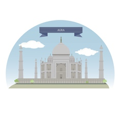 Agra vector