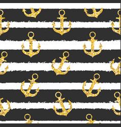 Abstract design summer seamless pattern bakgroun vector