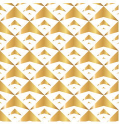 Gold pattern or texture vector