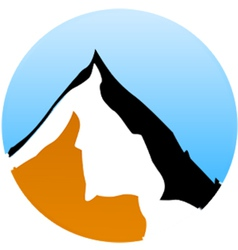 Summit logo vector