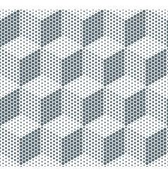 15101500011 vector image vector image
