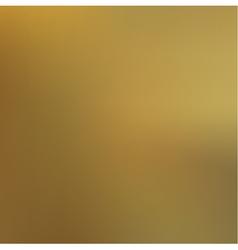 Grunge gradient background in orange gray brown vector