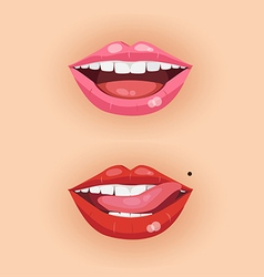 Lip3 vector