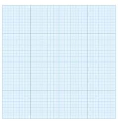 Texture plotting paper vector image