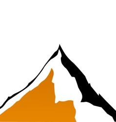 Summit vector