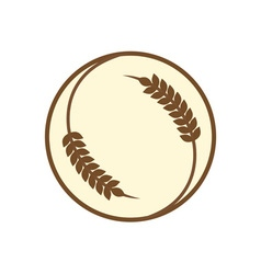 Bakery-logo-380x400 vector