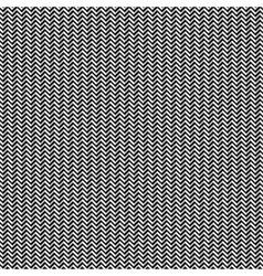Herringbone fabric style pixel subtle texture vector