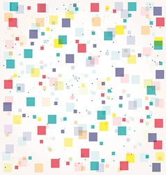 Creative abstract background vector