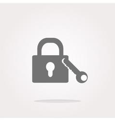 Lock icon lock icon lock icon picture vector
