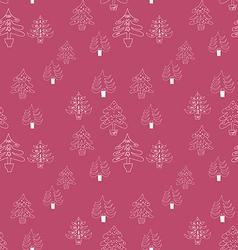 Christmas pattern72 vector