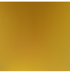 Grunge gradient background in orange brown color vector