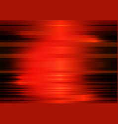 abstract dark red background with parallel strips vector image vector image