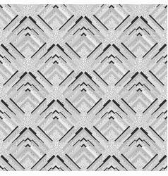 Bauhaus graphic vector