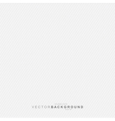 White soft texture seamless background vector