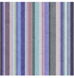 stripes texture background vector image vector image