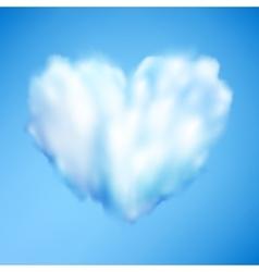 Valentine s day eps 10 vector