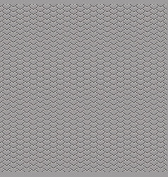 gray tiles vector image