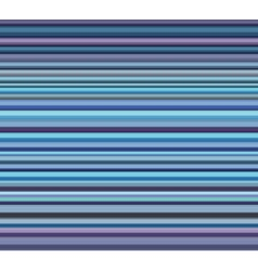 Striped tube pattern collection in blue purple vector