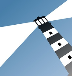 Lighthouse stock vector