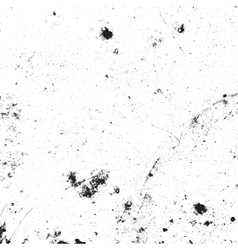 Dusty overlay texture vector