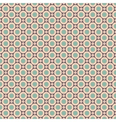 Charming seamless patterns tiling vector