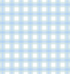 Table cloth vector