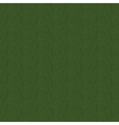 Saint-patrick-background vector