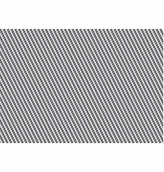 Abstract gray weave pattern design vector