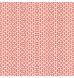 Charming different seamless patterns tiling vector