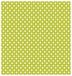 decorative seamess wallpaper vector image