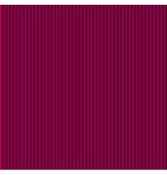 Purple galousie volume of vertical lines vector