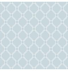 Pattern2014 03 09 vector