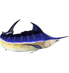 Marlin5 vector
