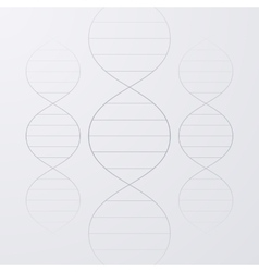 a DNA vector image