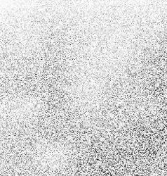 Organic grunge halftone background vector