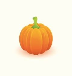 Pumpkin 5 vector