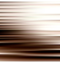 Wavy metallic background steel plate template vector