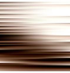 Wavy metallic background Steel plate template vector image