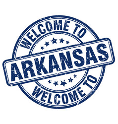 Welcome to arkansas vector