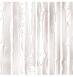 Monochrome wood texture collection vector