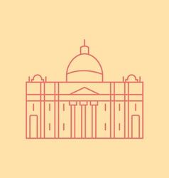 Vatican vector