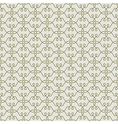 pattern2014 03 10 vector image