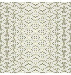 Pattern2014 03 10 vector